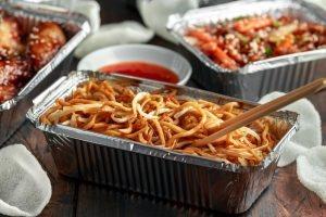peking restaurant chinese takeaway in cambridge