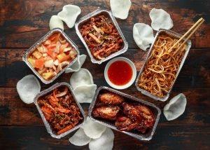 four seasons chinese takeaway in cambridge