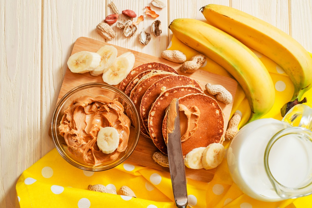 quick and easy pancake recipes the ultimate pancake
