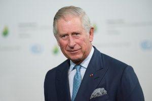 Prince Charles famous cambridge alumni